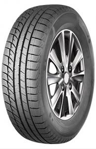 Зимние шины Aufine Supergrip S1 155/65 R13 73T