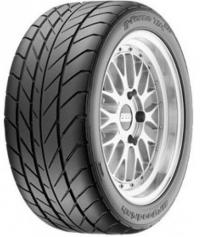 BFGoodrich g-Force T/A KD