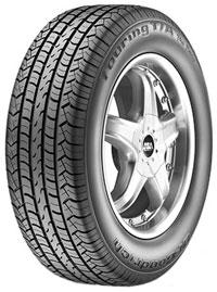 BFGoodrich Touring T/A Pro