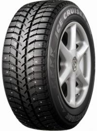 Зимние шины Bridgestone Ice Cruiser 5000 (шип) 235/60 R16 100T