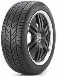 Bridgestone Potenza RE960AS
