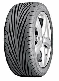 Goodyear Eagle F1 GS-D