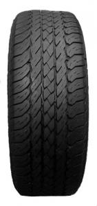 Goodyear Eagle GS-H