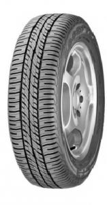 Goodyear Eagle NCT 3