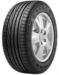 Goodyear Eagle Respons Edge