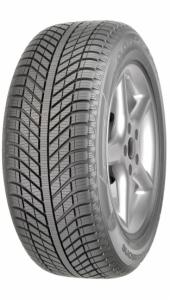 Goodyear Vector 4 Seasons SUV