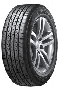 Hankook Kinergy PT H737