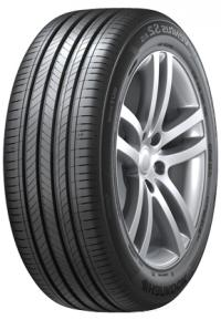 Hankook Ventus S2 AS H462