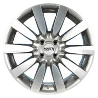 MAXX Wheels M382