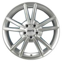 MAXX Wheels M389