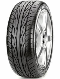 Летние шины Maxxis MA-Z4S Victra 235/50 R17 100W