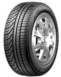 Летние шины Michelin Pilot Primacy 275/50 R19 112W