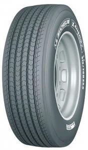 Michelin X Energy Saver Green XF