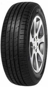 Шины и дискиШиныMinervaEco Speed 2 SUVПодбор шин MinervaШины Minerva Eco Speed 2 SUV✔ Отзывы / вопросы / рейтинг✔ Страны производства✔ Доступные диаметры✔ Начало продаж