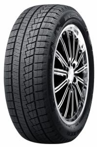 Nexen-Roadstone Winguard Ice 2