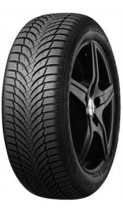 Nexen-Roadstone Winguard Snow G WH2