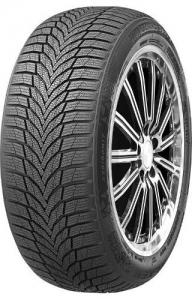 Nexen-Roadstone Winguard Sport 2