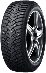 Nexen-Roadstone Winguard WinSpike 3