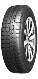 Nexen-Roadstone Winguard WT1