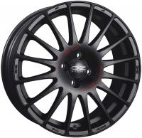 Литые диски OZ Racing Superturismo GT (MB) 7.5x17 5x112  ET 50 Dia 75.0
