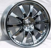 Racing Wheels H-332A