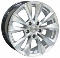 Racing Wheels H-393