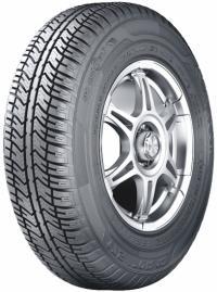Росава QuaRtum S49 (Кватрум С49) - летние шины, купить резину Росава QuaRtum S49, отзывы