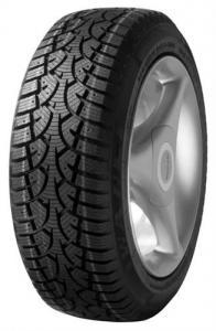 Купить шины в каменец спбом купить летние б/у шины 205/55 r16