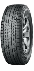 Зимние шины Yokohama Ice Guard G075 225/60 R18 100Q