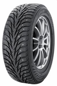 Зимние шины Yokohama Ice Guard IG35 (нешип) 225/60 R17 99R