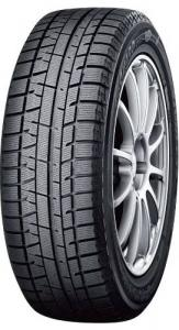 Зимние шины Yokohama Ice Guard IG50 Plus 175/70 R14 84Q