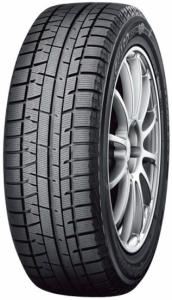 Зимние шины Yokohama Ice Guard IG50 195/60 R16 89Q