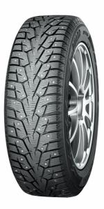 Зимние шины Yokohama Ice Guard IG55 (шип) 195/55 R15 89T