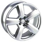 For Wheels AU 172f