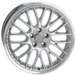 For Wheels AU 305f