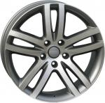 For Wheels AU 446f
