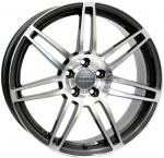 For Wheels AU 546f