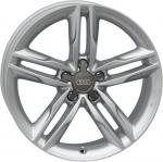 For Wheels AU 555f