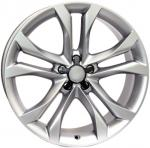 For Wheels AU 578f