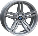 For Wheels BM 325f