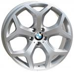 For Wheels BM 535f