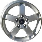 For Wheels FO 580f