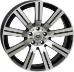 For Wheels LR 559BGf