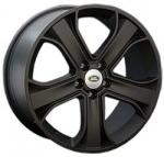 For Wheels LR 649f