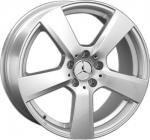 For Wheels ME 654f