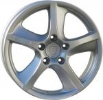 For Wheels PO 247f