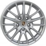 For Wheels PO 367f