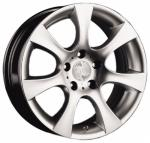 Racing Wheels BM-27R