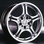 Racing Wheels BM-29
