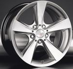 Racing Wheels BM-31
